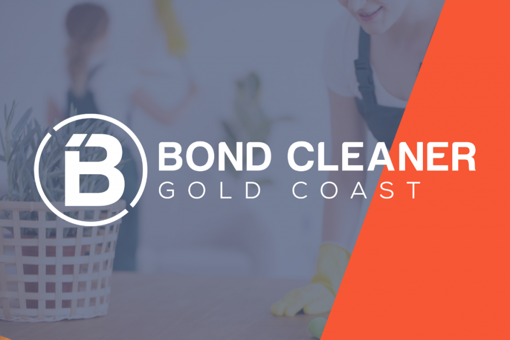 Best Bond Cleaning Gold Coast
