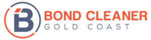 Gold Coast cleaning company
