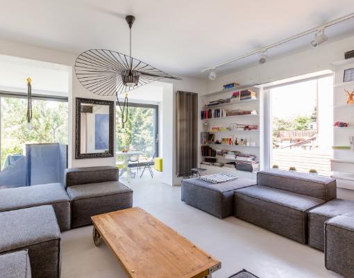 Carpet-clean Cheap-bond-clean-Bedroom-clean-Tallebudgera