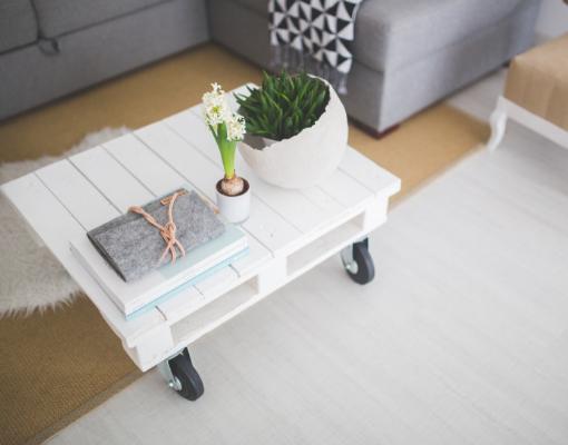 Cheap-bond-clean-Bedroom-clean-Tallebudgera